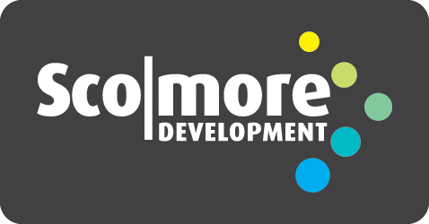 Scolmore Development